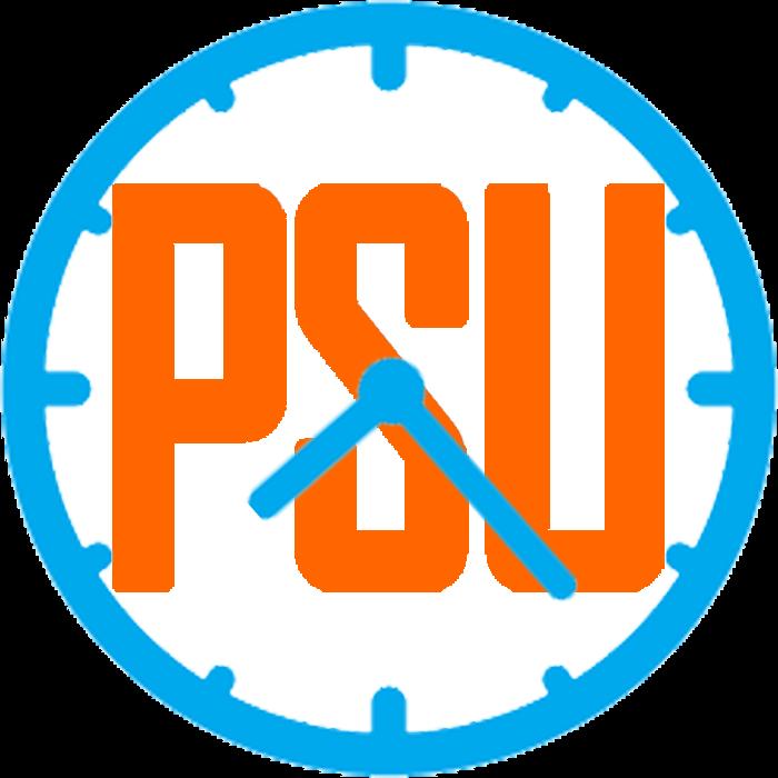 PSU Cuenta Regresiva